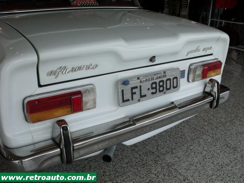 Alfa_Romeo_Bertone_Giulia_Site__2_parte__(22)