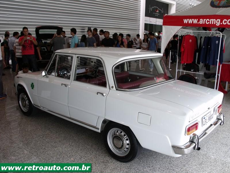 Alfa_Romeo_Bertone_Giulia_Site__2_parte__(23)