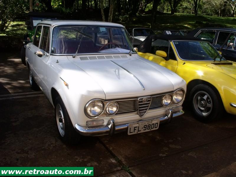 Alfa_Romeo_Bertone_Giulia_Site__2_parte__(3)