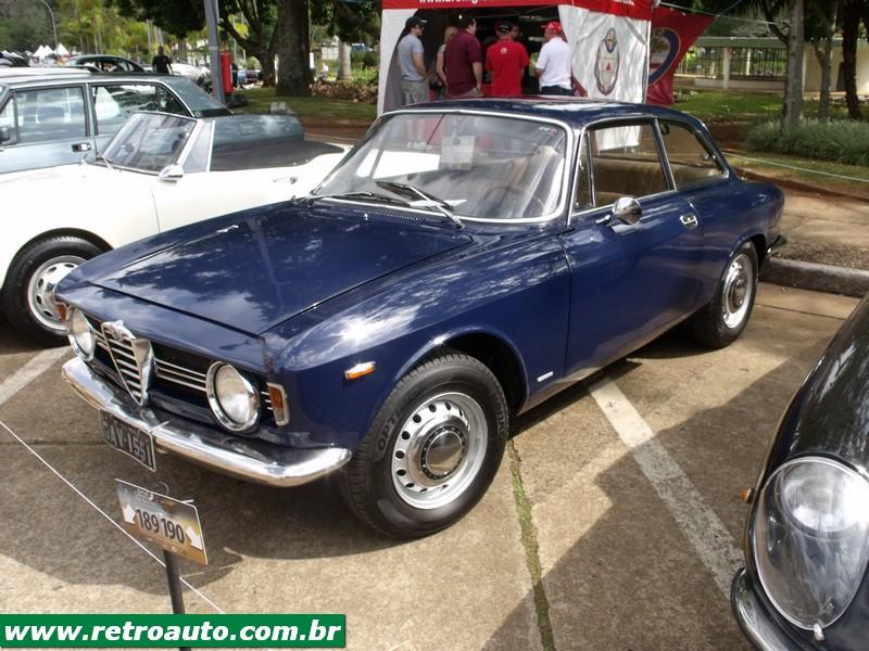 Alfa_Romeo_Bertone_Giulia_Site__2_parte__(33)