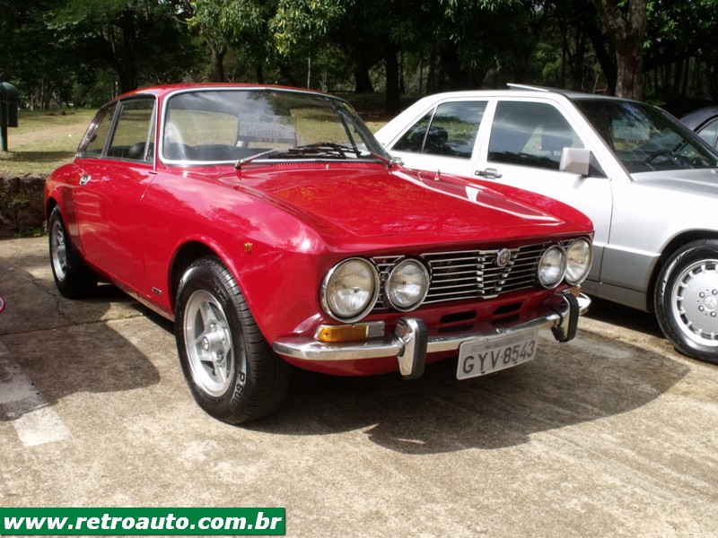 Alfa_Romeo_Bertone_Giulia_Site__2_parte__(38)