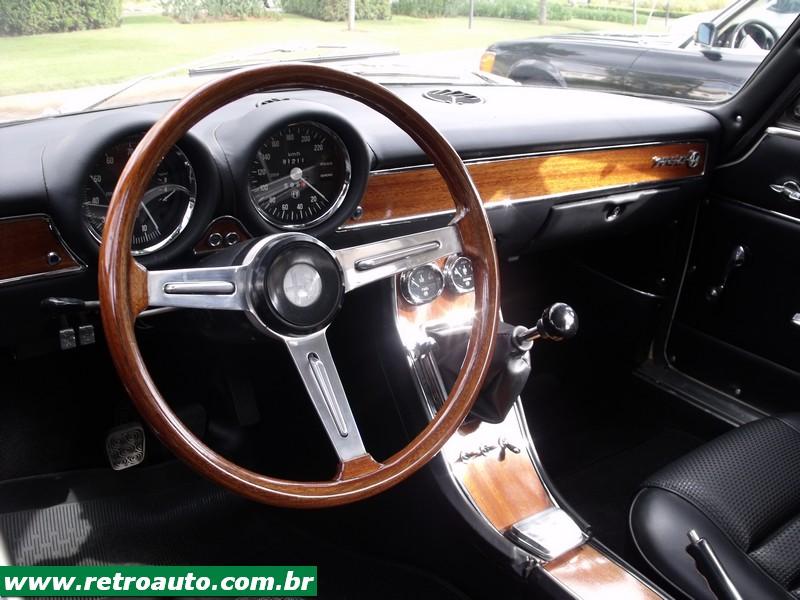 Alfa_Romeo_Bertone_Giulia_Site__2_parte__(47)