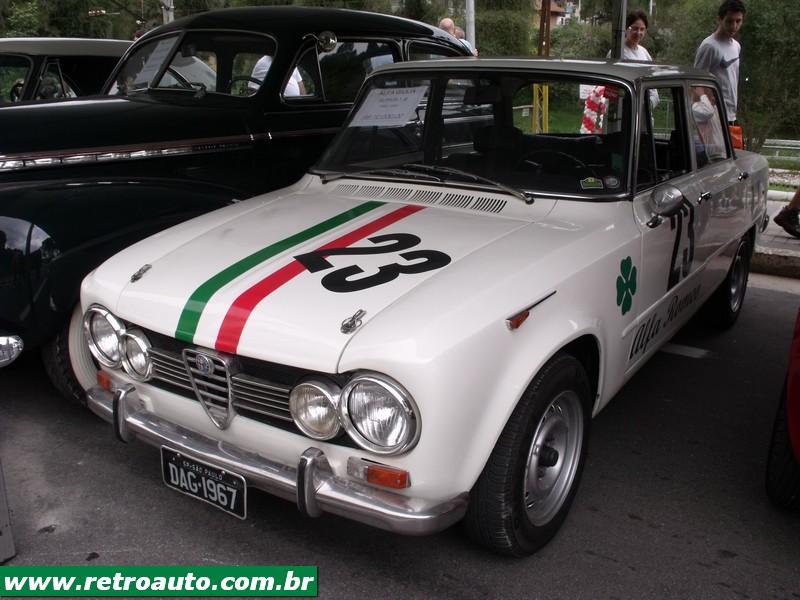 Alfa_Romeo_Bertone_Giulia_Site__2_parte__(66)