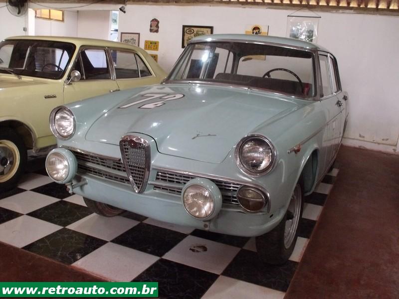 Alfa_Romeo_Bertone_Giulia_Site__2_parte__(72)
