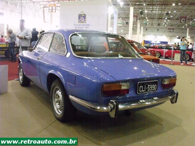 Alfa_Romeo_Bertone_Giulia_Site__2_parte__(95)