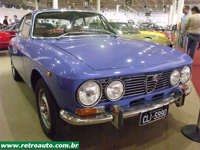 Alfa_Romeo_Bertone_Giulia_Site__2_parte__(97)