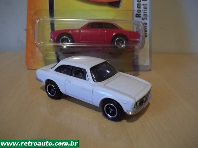 Alfa_Romeo_Giulia_site_Garage_Miniaturas_004