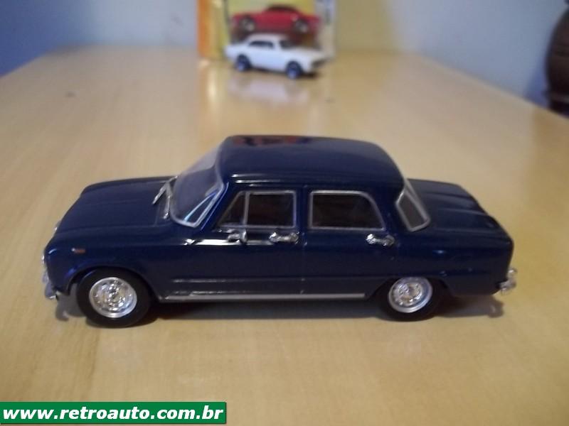 Alfa_Romeo_Giulia_site_Garage_Miniaturas_012