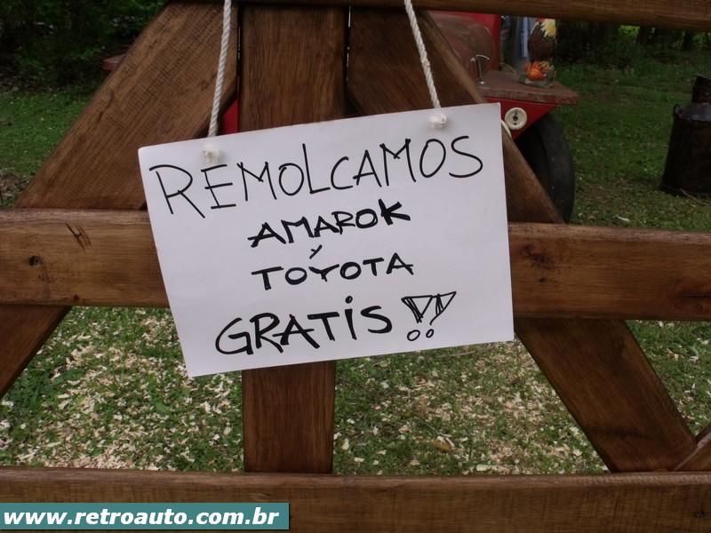 Argentina__Justicialista_(7)