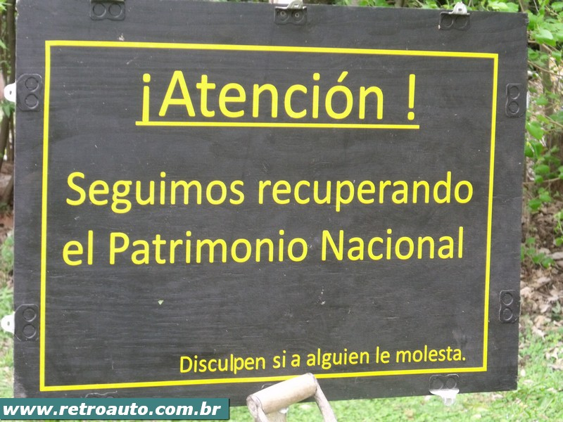 Argentina__Justicialista_(8)