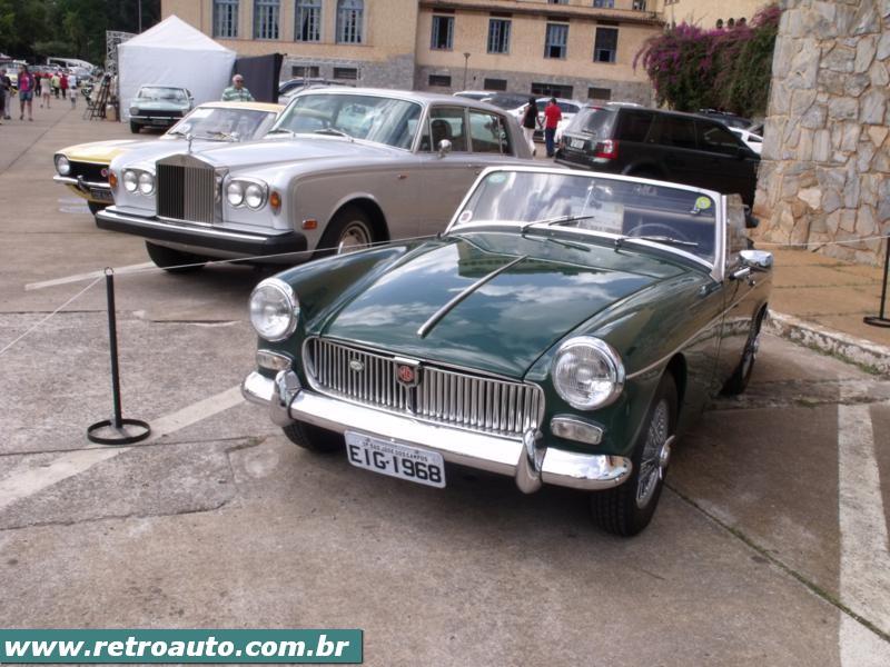 Auto_Araxa_Classic_Show_2014_059