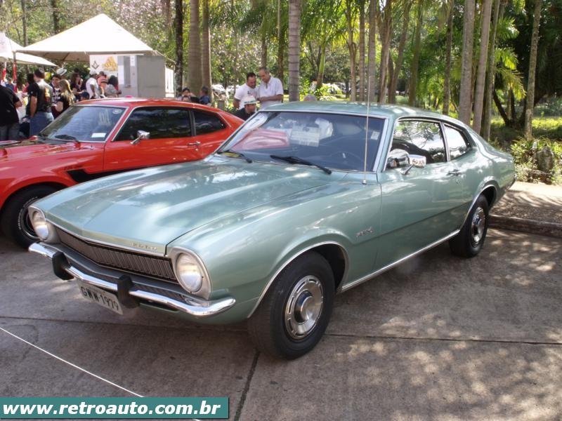 Auto_Araxa_Classic_Show_2014_279