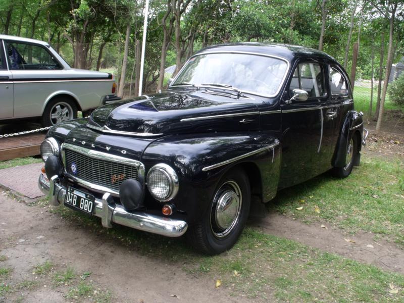 Auto_Clasica_Argentina_2013_San_Isidro_1_dia_084