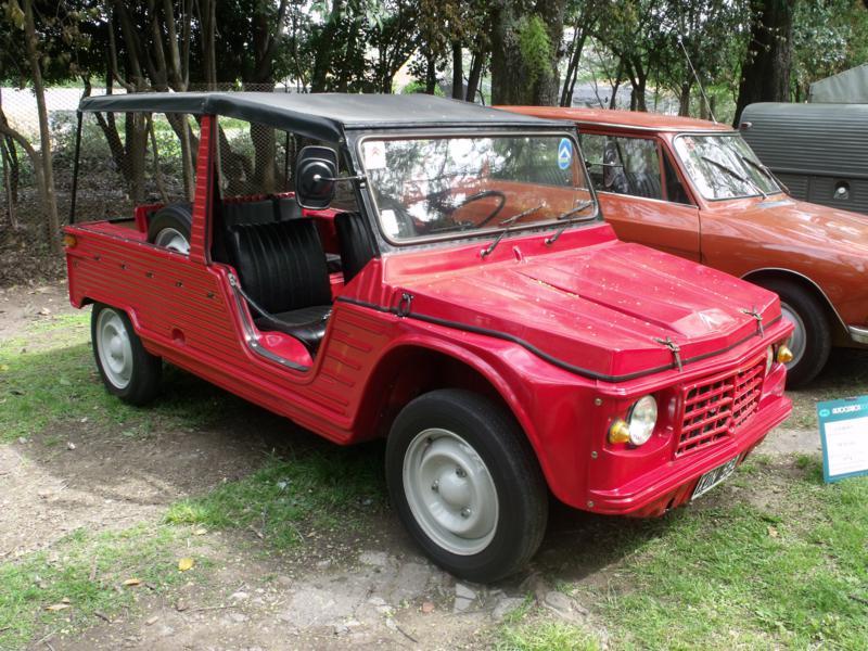 Auto_Clasica_Argentina_2013_San_Isidro_1_dia_150