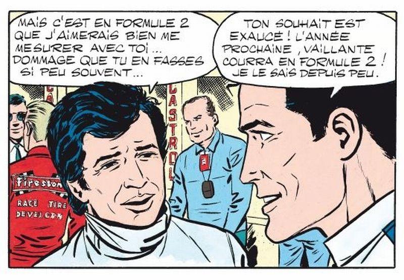 Beltoise_Site_Garage_505_Michel_Vaillant_Dialogua