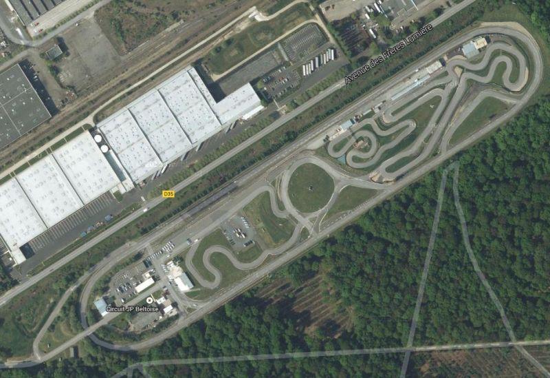 Beltoise_Site_Garage__Circuit