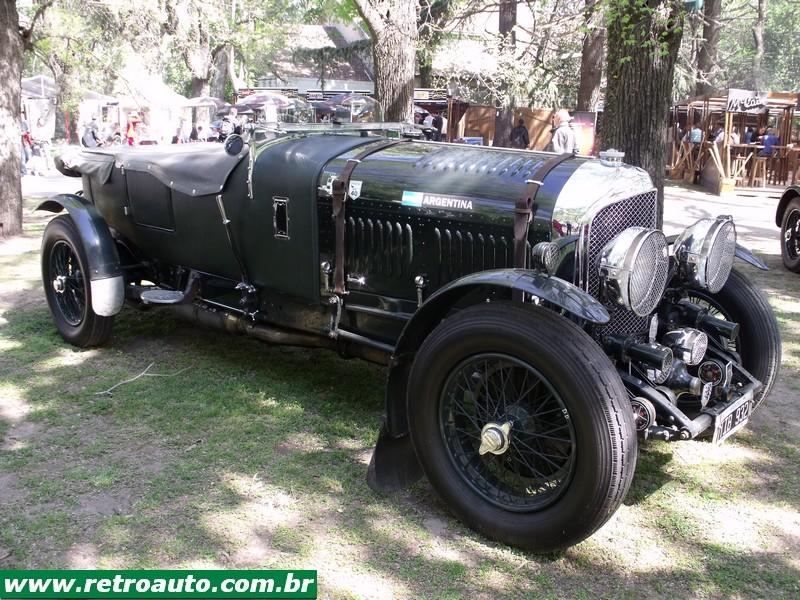 Bentley_Speed_Six_(12)