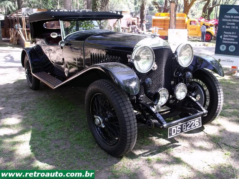Bentley_Speed_Six_(16)