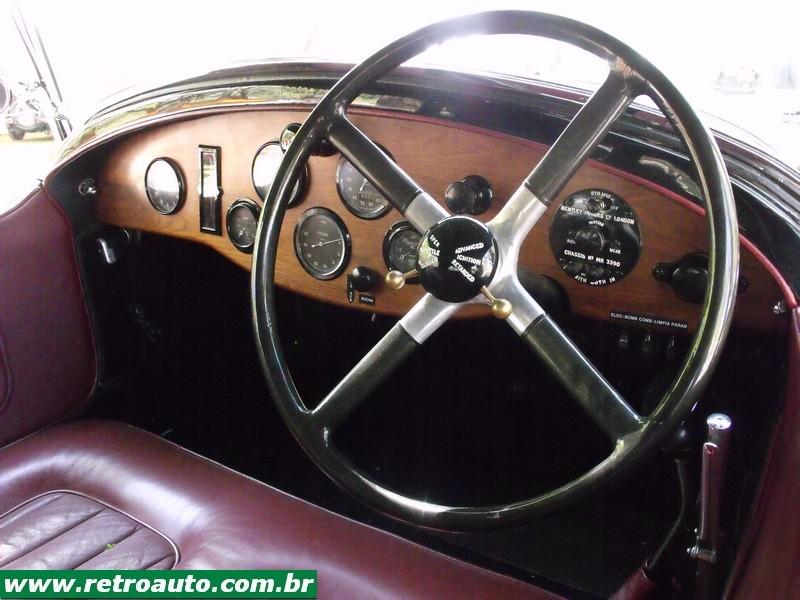 Bentley_Speed_Six_(18)