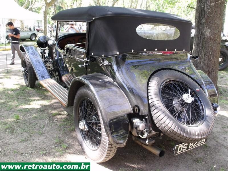 Bentley_Speed_Six_(21)