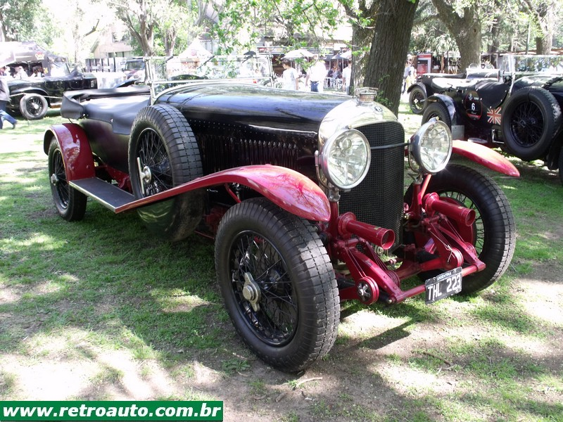 Bentley_Speed_Six_(8)