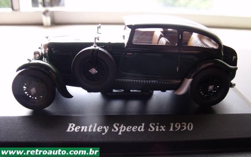 Bentley_Speed_Six_Barnato_Mini_(1)