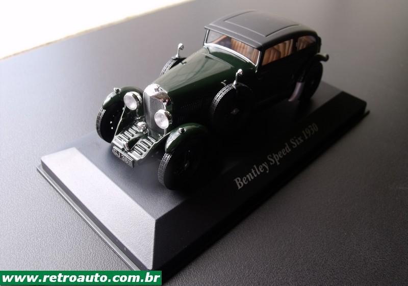 Bentley_Speed_Six_Barnato_Mini_(2)
