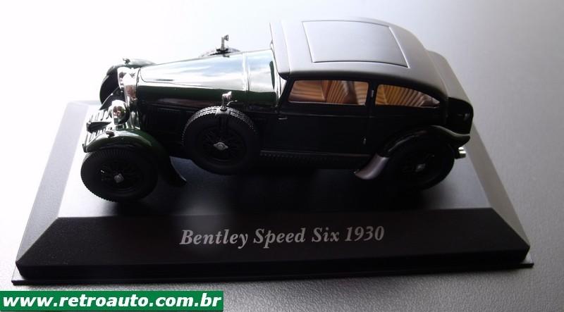 Bentley_Speed_Six_Barnato_Mini_(3)