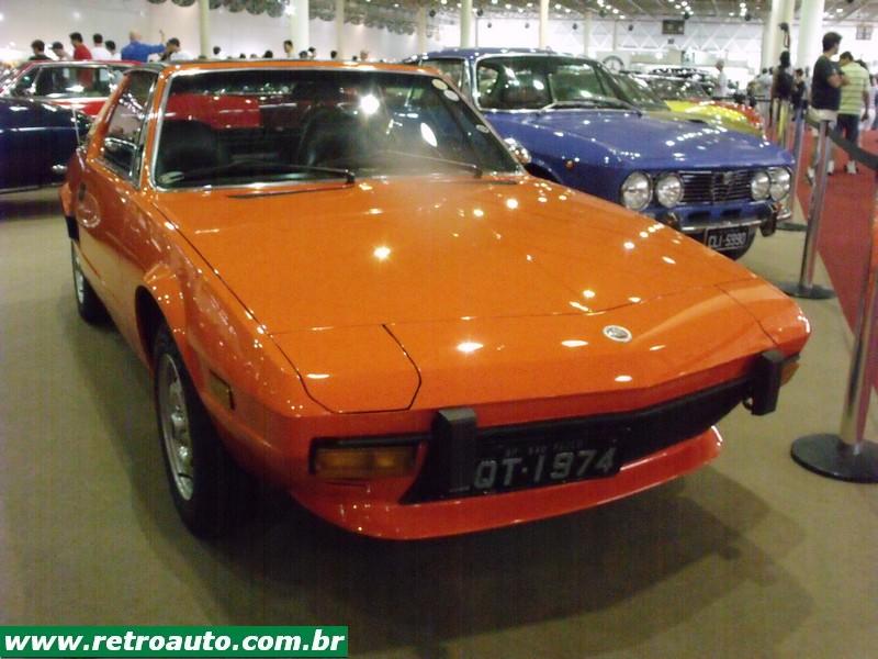 Bertone_Fiat_X_1_9_Site_Garage_(1)