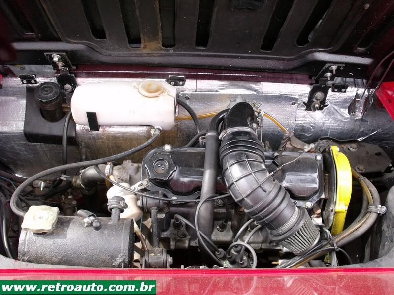 Bertone_Fiat_X_1_9_Site_Garage_(10)