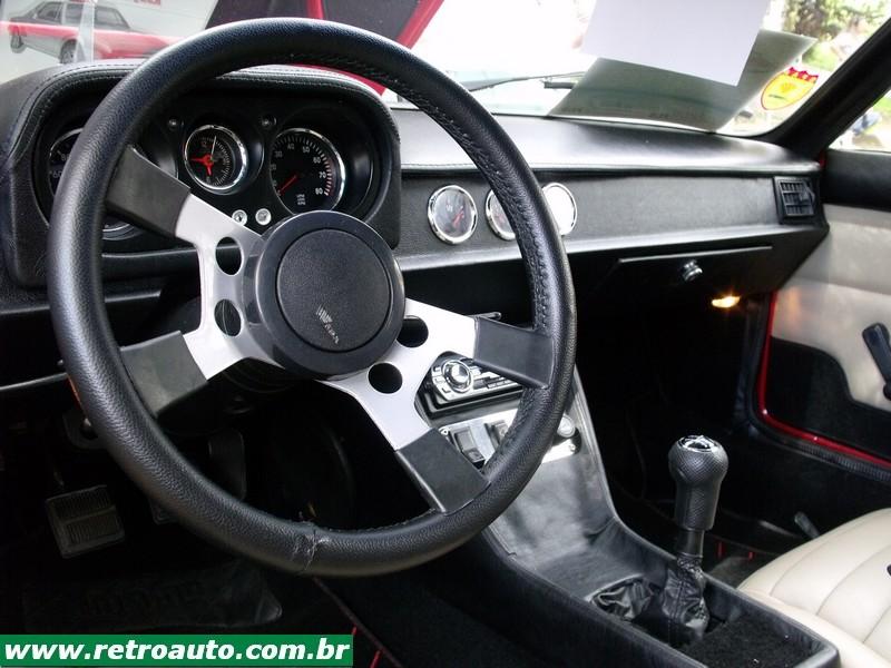 Bertone_Fiat_X_1_9_Site_Garage_(11)