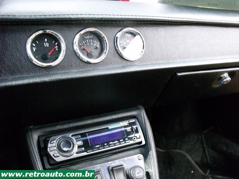 Bertone_Fiat_X_1_9_Site_Garage_(12)