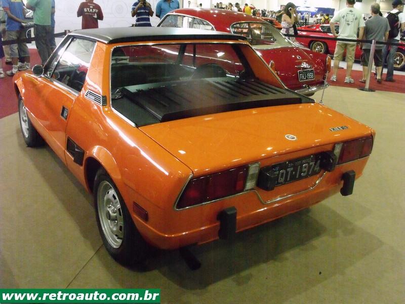 Bertone_Fiat_X_1_9_Site_Garage_(14)