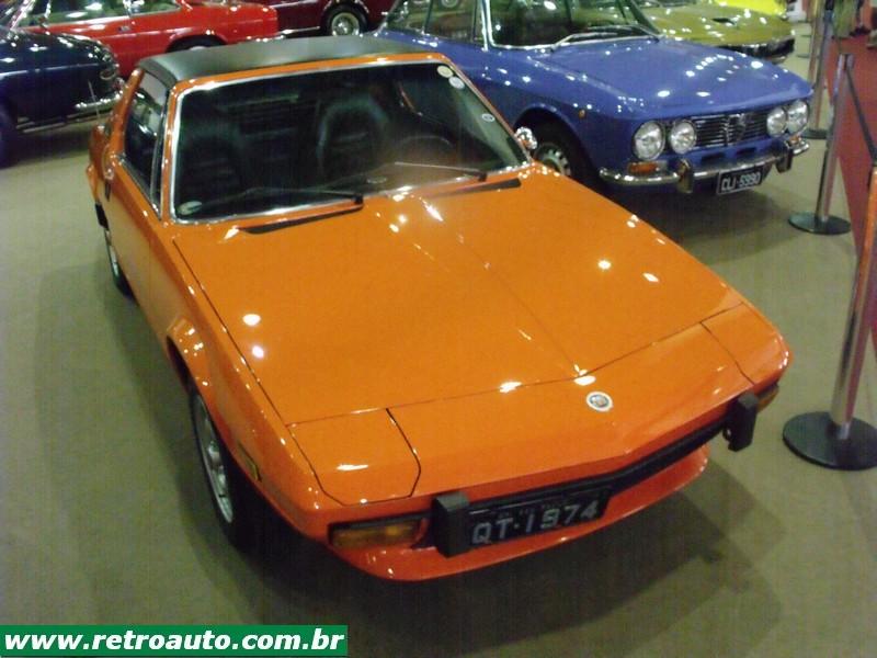 Bertone_Fiat_X_1_9_Site_Garage_(16)
