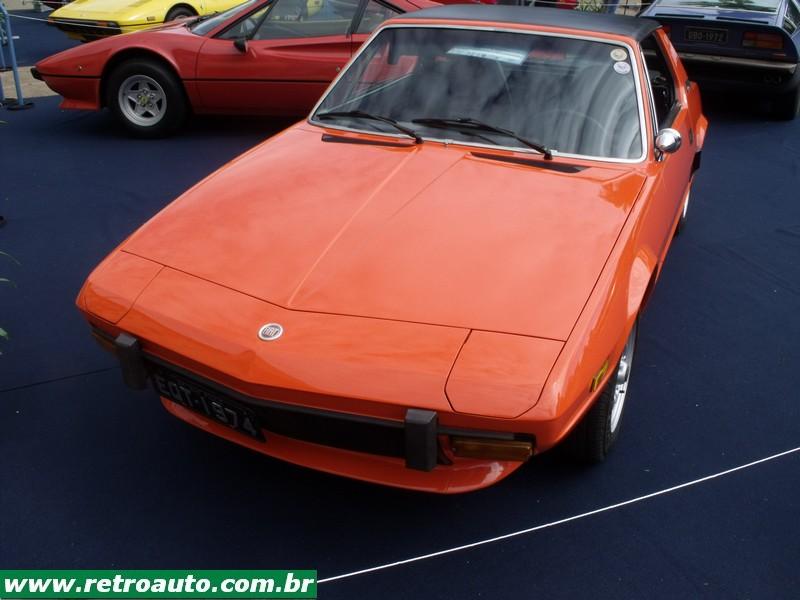 Bertone_Fiat_X_1_9_Site_Garage_(2)