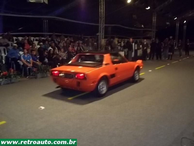 Bertone_Fiat_X_1_9_Site_Garage_(5)