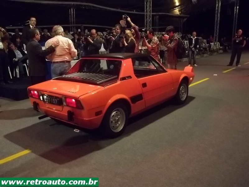 Bertone_Fiat_X_1_9_Site_Garage_(7)