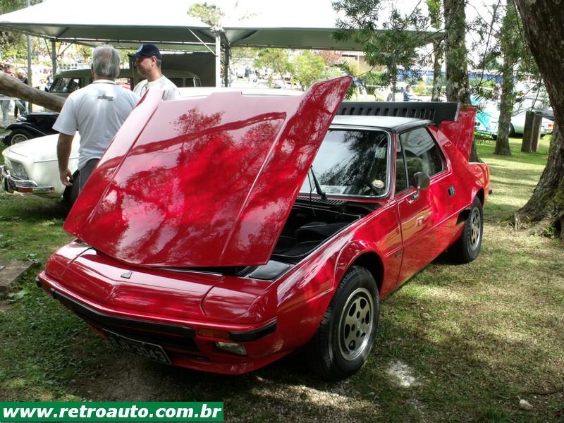 Bertone_Fiat_X_1_9_Site_Garage_(8)