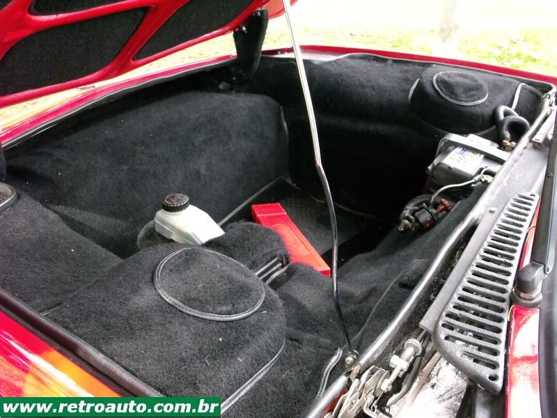 Bertone_Fiat_X_1_9_Site_Garage_(9)