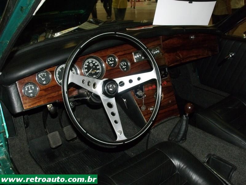 Brasimca_Uirapuru_4200_GT_Site_Garage_(15)