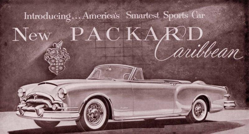 Caribbean__Packard_Site_Garage_(22)