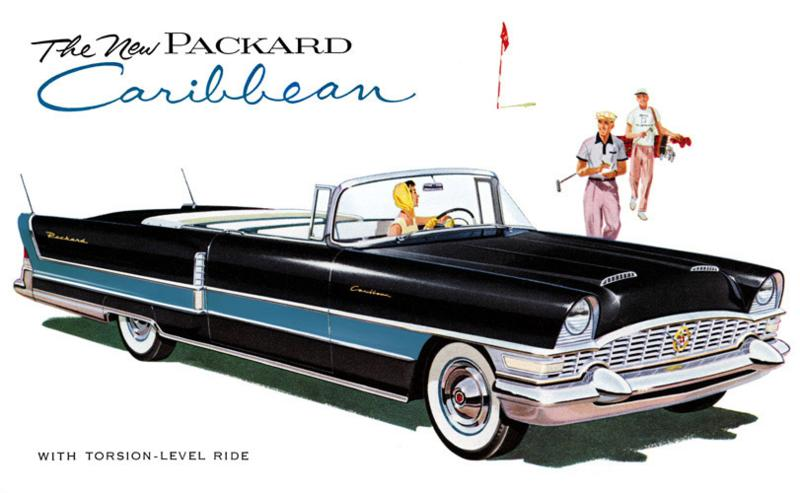 Caribbean__Packard_Site_Garage_(5)