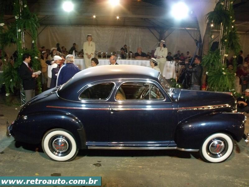 Chevrolet_40_Artigo_Garage__(10)