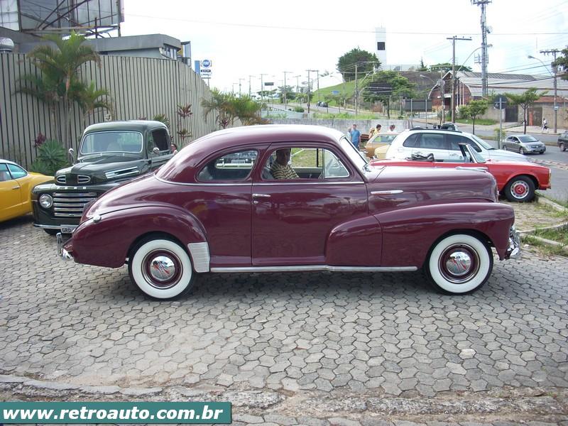 Chevrolet_40_Artigo_Garage__(14)