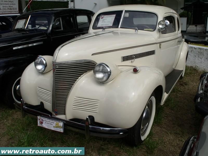 Chevrolet_40_Artigo_Garage__(3)