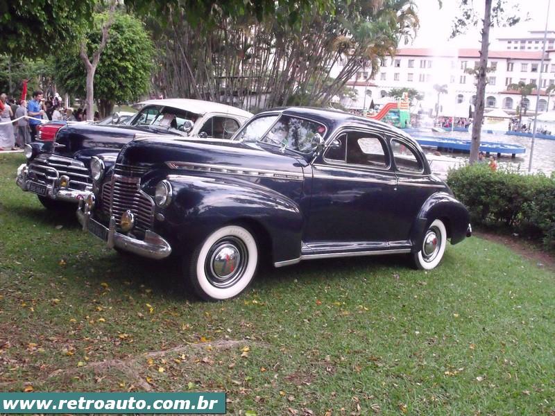 Chevrolet_40_Artigo_Garage__(5)