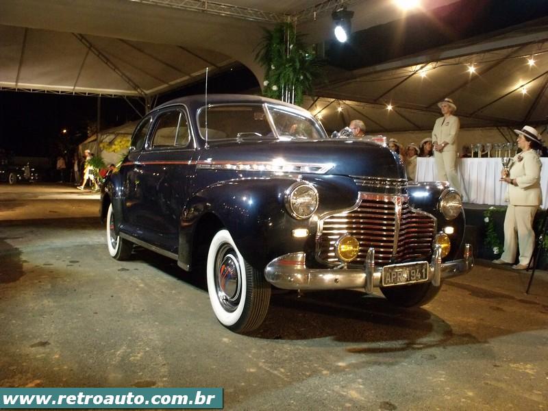Chevrolet_40_Artigo_Garage__(8)