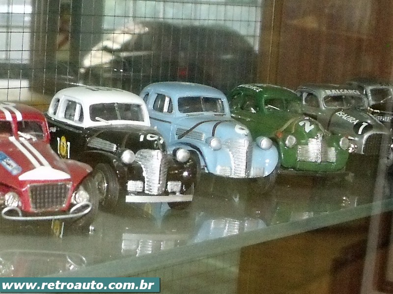 Chevrolet_40_Miniaturas_Aca_(9)