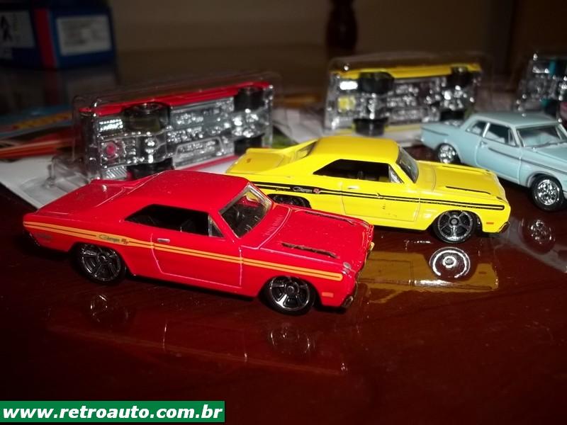 Chrsyler_Dodge_Miniaturas_Garage_007