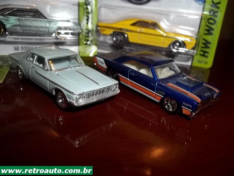 Chrsyler_Dodge_Miniaturas_Garage_022